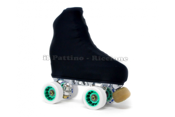 Cubre patines Reforzados