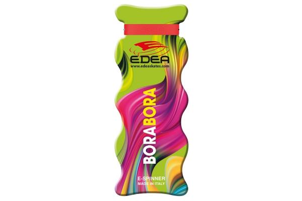 E-Spinner Bora Bora