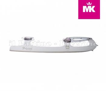 Cuchilla MK Professional