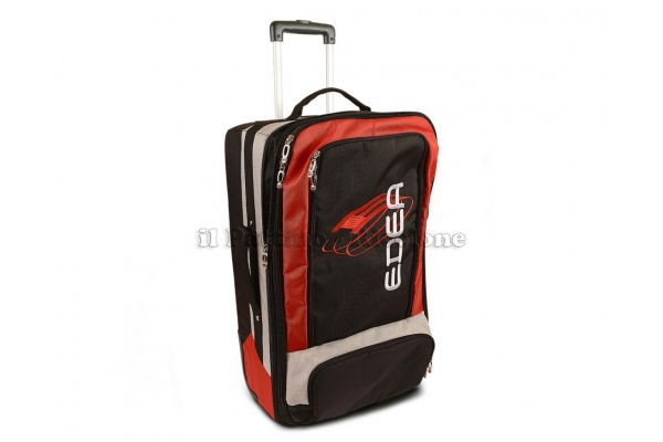 NEW SUPER TROLLEY EDEA