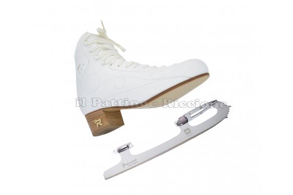Risport Royal Pro + Cuchilla MK Professional