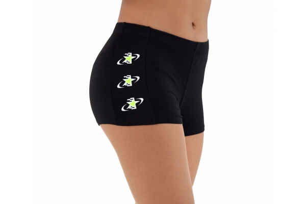 Shorts - Mujer